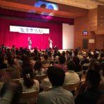 5月には弥富音フェスが2つもあるんです。
